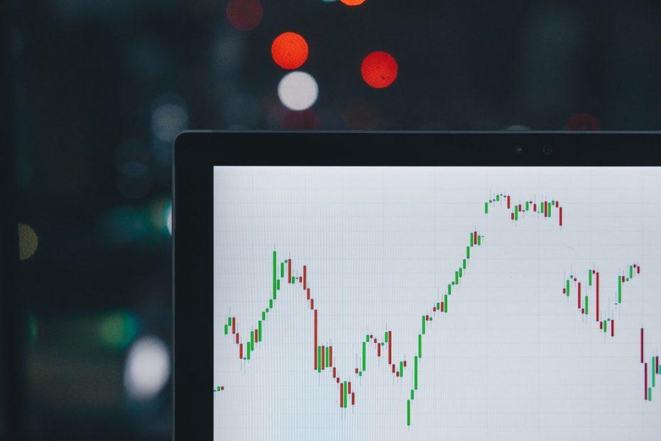 Previsiones del mercado de renta fija y variable en 2019