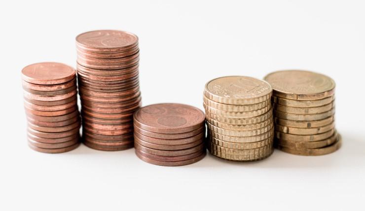 El 15% del ahorro de los españoles está en fondos de inversión