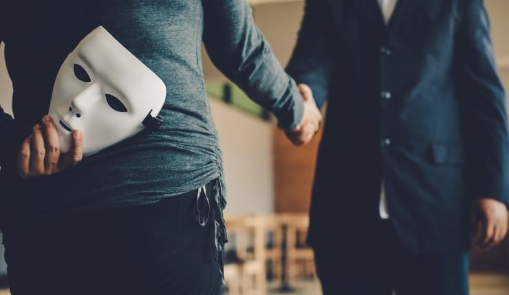 Consejos para escapar de los chiringuitos financieros