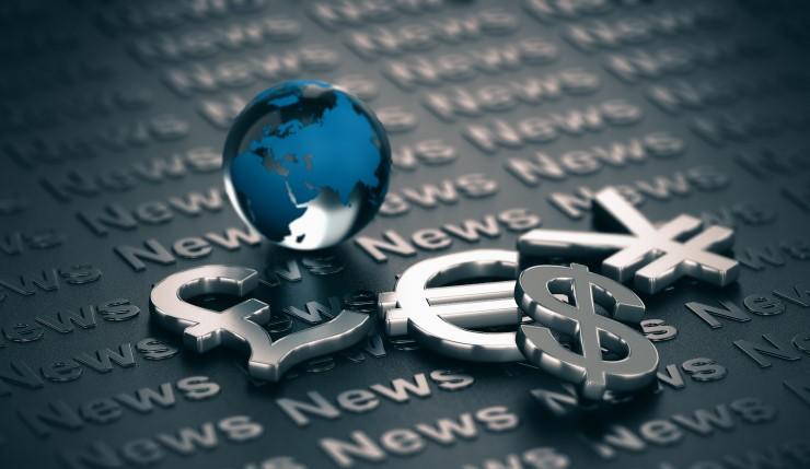 Evolución de los mercados financieros en el segundo trimestre de 2019