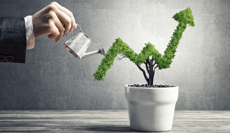 Oportunidades de Inversión en España