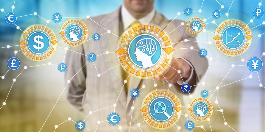 Behavioral Economics: El Cerebro toma las Decisiones Financieras