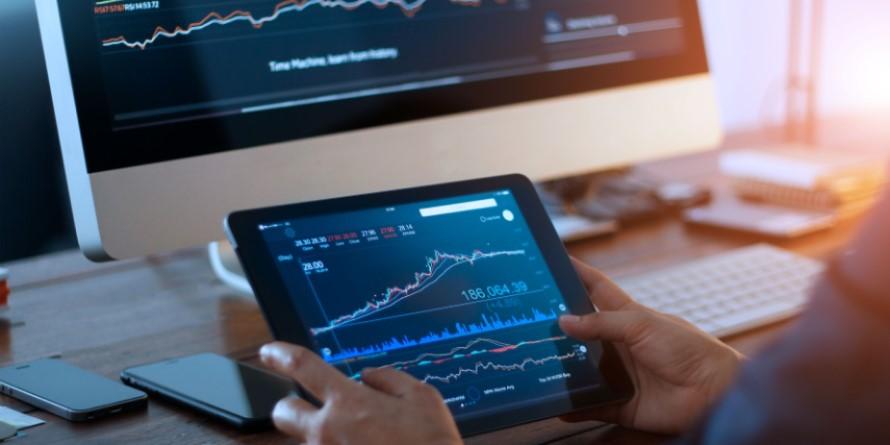 Fondos-de-inversion-perfilados