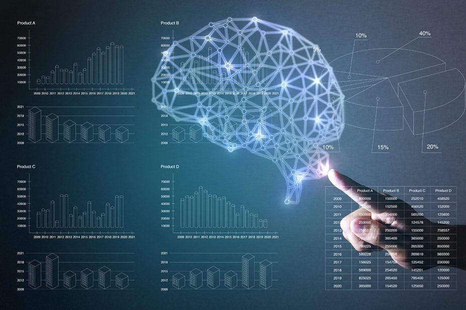 Guía Psicológica para Inversores