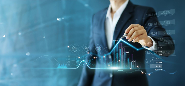 Informe INVERCO sobre la rentabilidad de los fondos de inversión