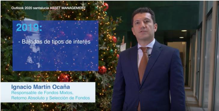 santalucia-asset-management