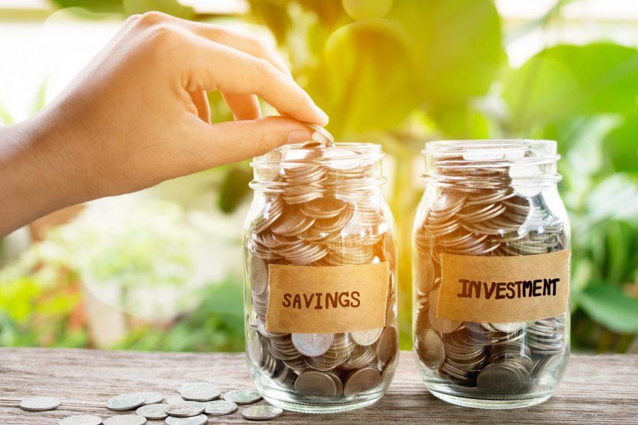 ahorrar-invirtiendo