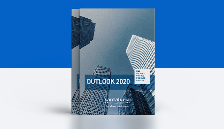 outlook-2020