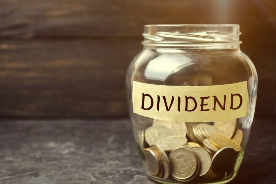 dividendos-fondos-inversion