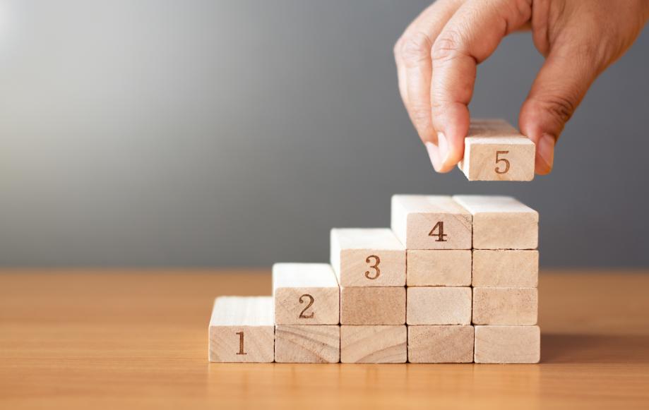 cinco-pasos-fondo-inversión