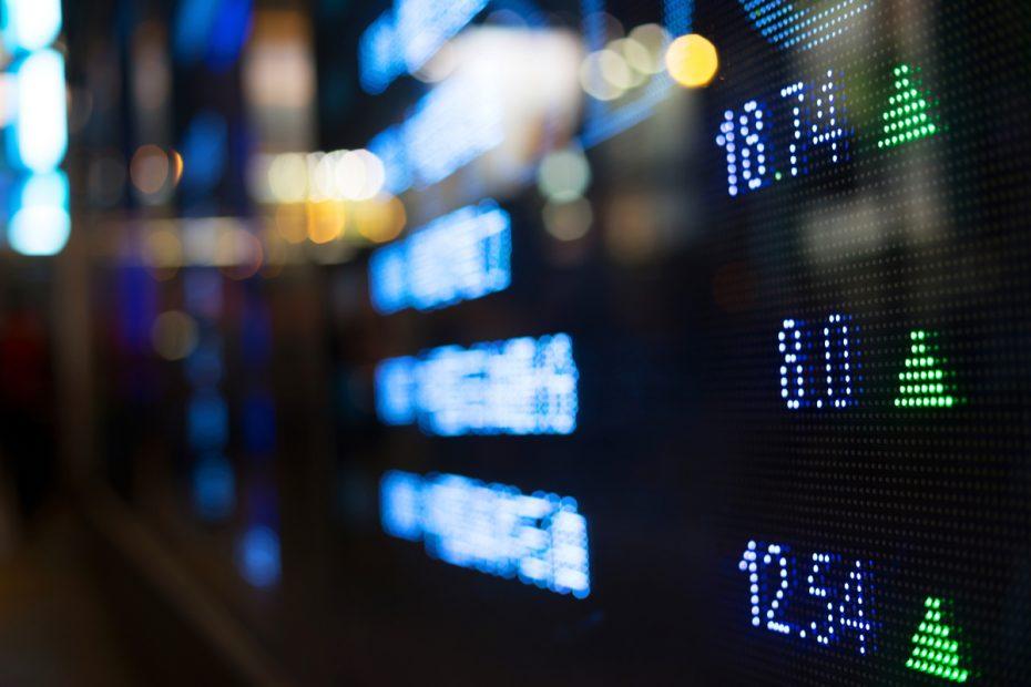 Índice de Volatilidad VIX