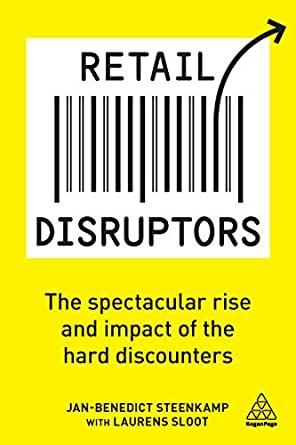 retail_disruptors