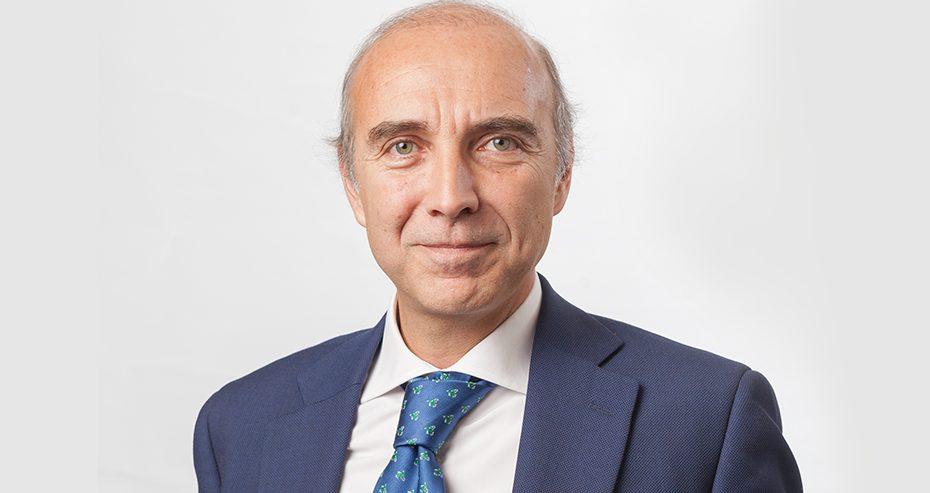 Mikel Navarro Actualidad Económica Fondos de Inversión