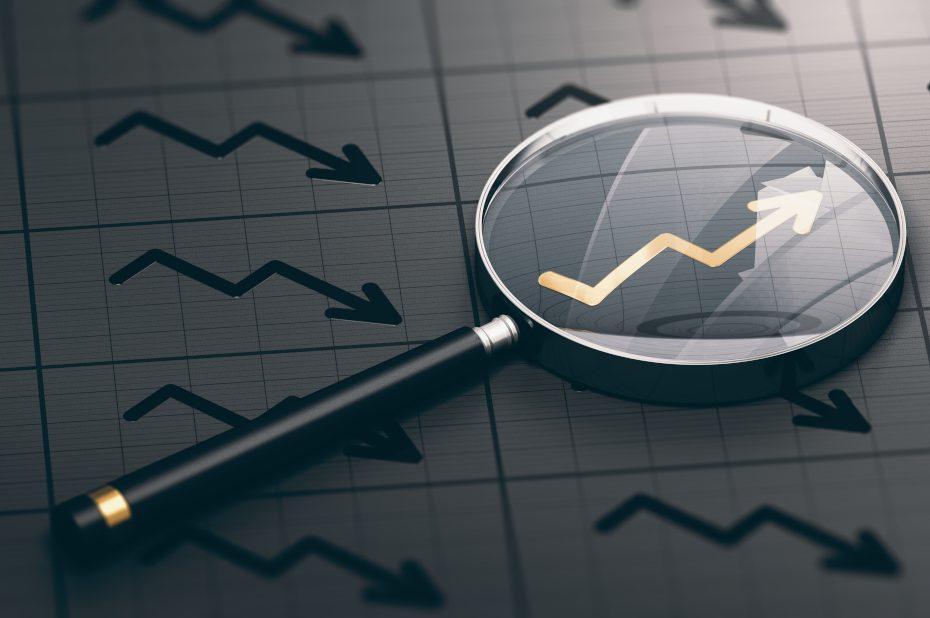 estrategias-de-inversion-mercado-bajista