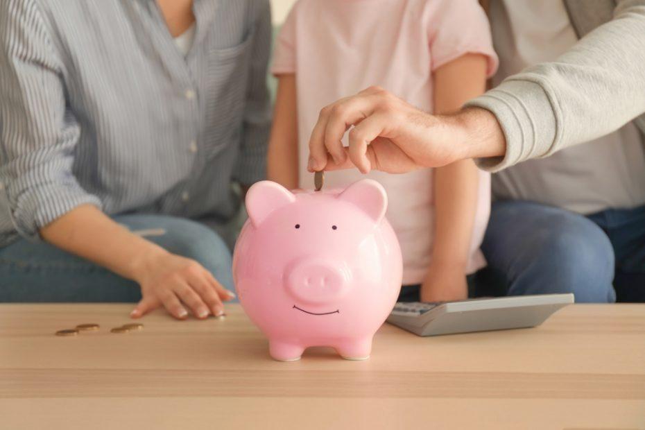 Ahorro Periódico Inversión