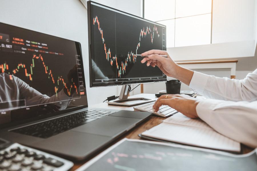 Análisis fundamental: Fondos de Inversión