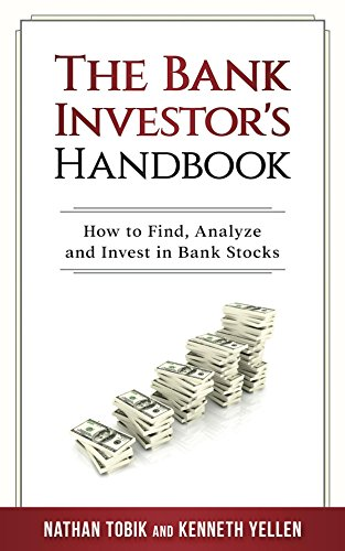 Manual del Inversor Bancario
