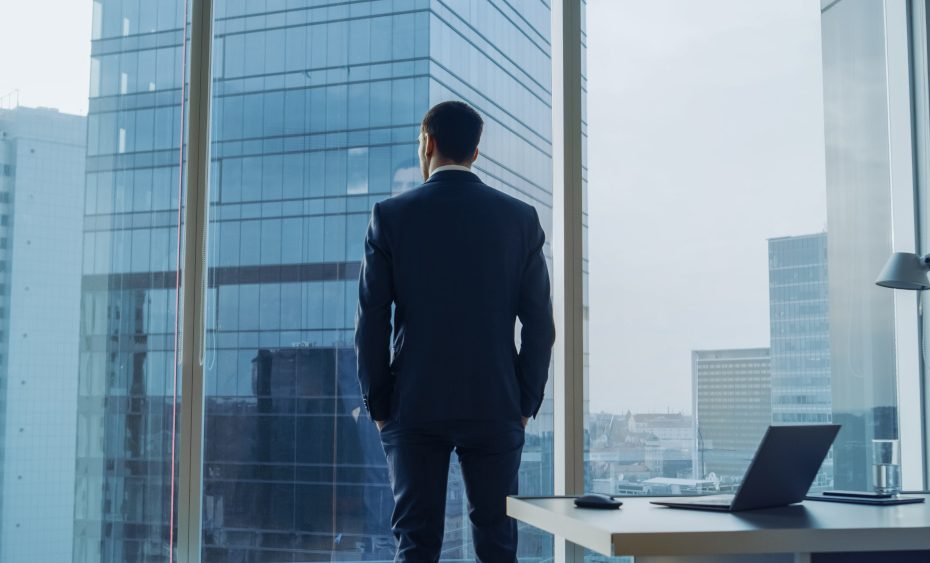 Decálogo del inversor a largo plazo