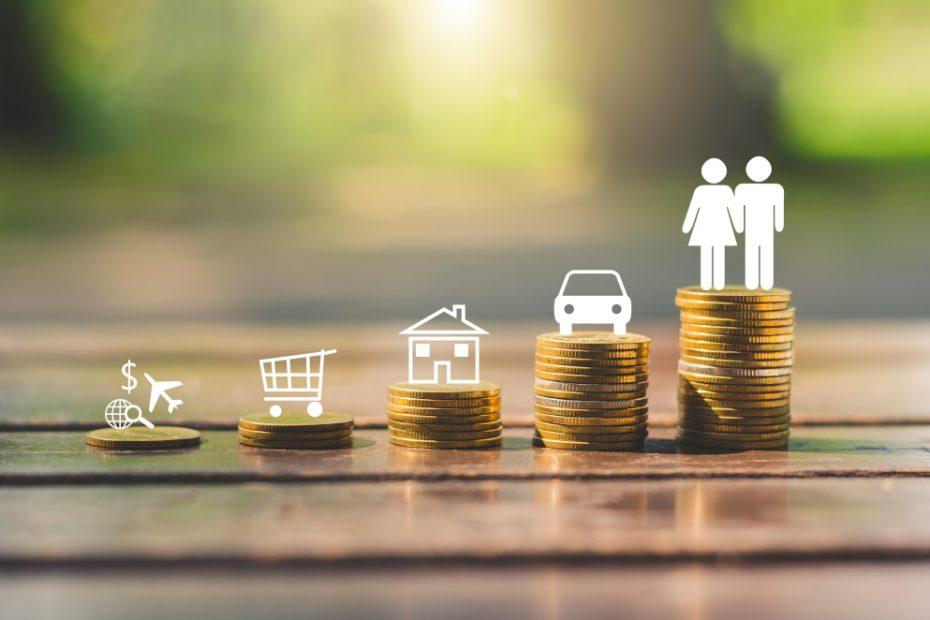 Fondos de Inversión en Renta Fija