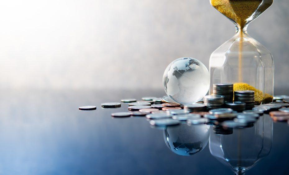 Ahorrar e invertir pensando en el interés compuesto