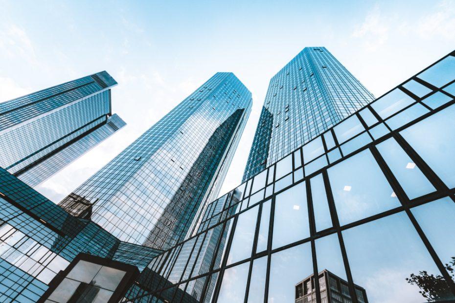 Las 6 incorporaciones a nuestras carteras de fondos de inversión