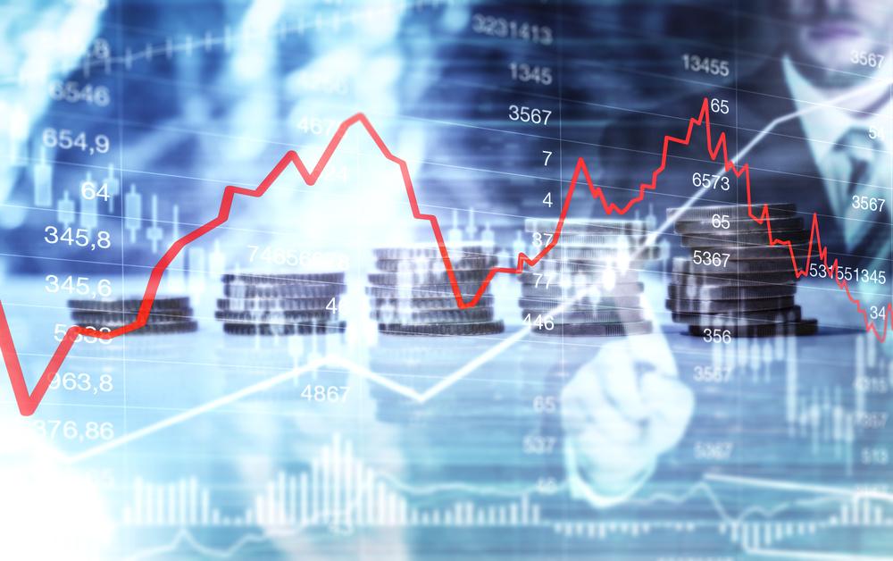 Volatilidad: riesgo y oportunidad para los gestores