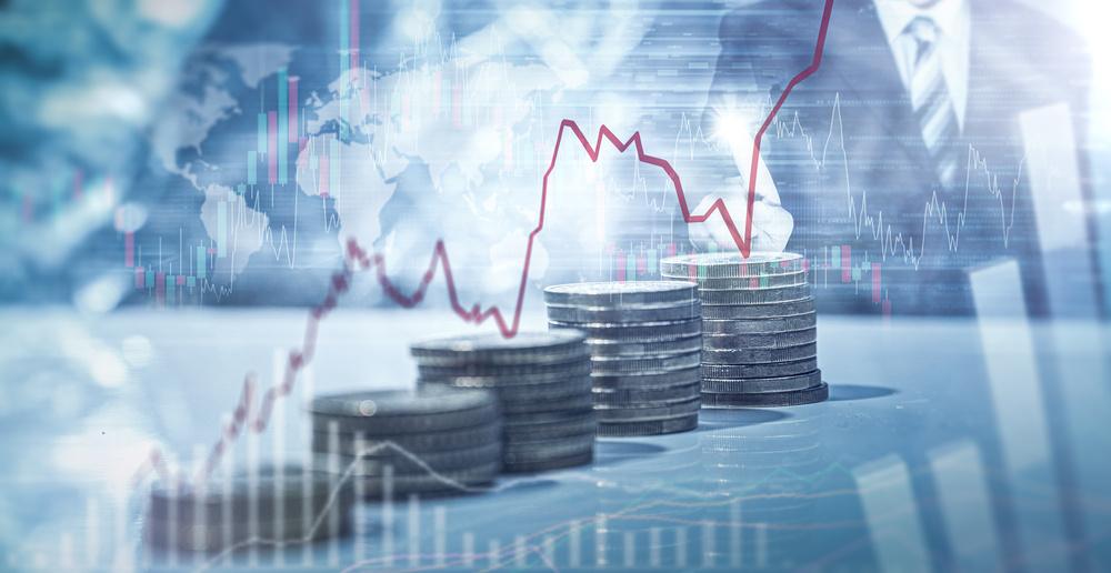 Lanzamos dos nuevos fondos de inversión con exposición a EEUU y la Zona Euro