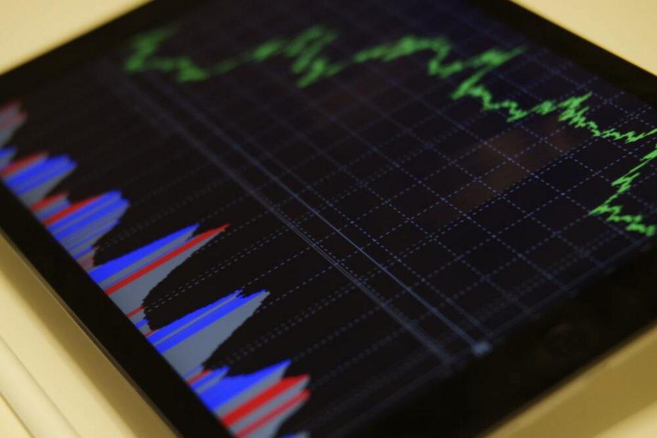 Fondos de inversión registran nuevo récord