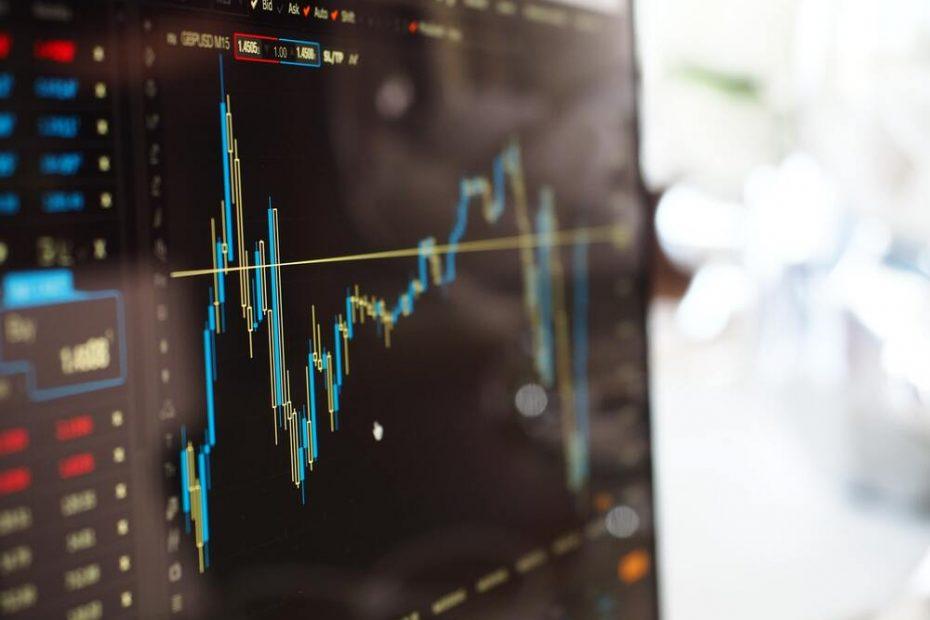 Perspectivas en Fondos de Inversión en 2021 Inverco