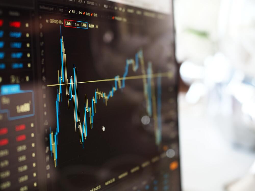 El volumen del patrimonio en fondos de inversión crecerá en 2021