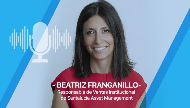 Podcast_Beatriz_Franganillo_