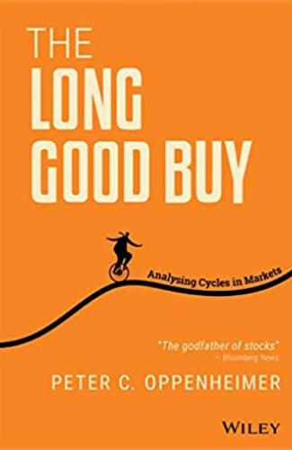 The long goog buy