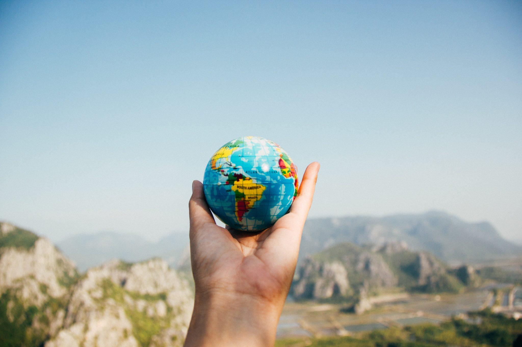 Inversión sostenible: oportunidades de futuro