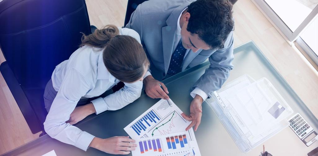 El asesor financiero, figura clave para saber dónde invertir nuestros ahorros
