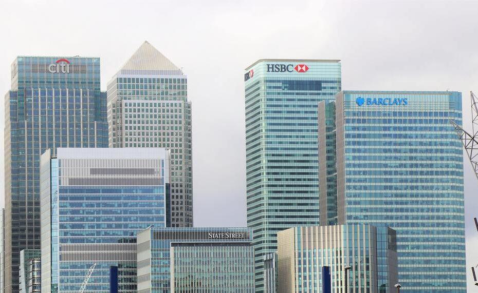 Riesgo de default en el sector bancario tras la pandemia