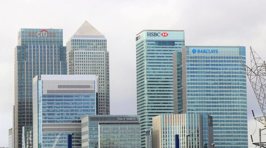 ¿Ha aumentado el riesgo de default en el sector bancario tras la pandemia?