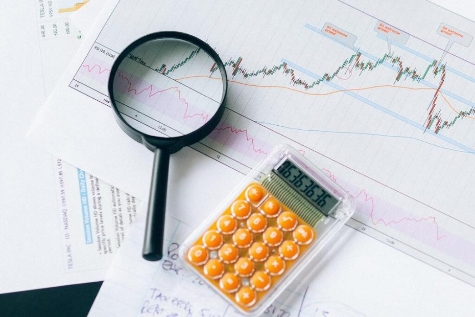 diferencias entre Value Investing y Growth Investing