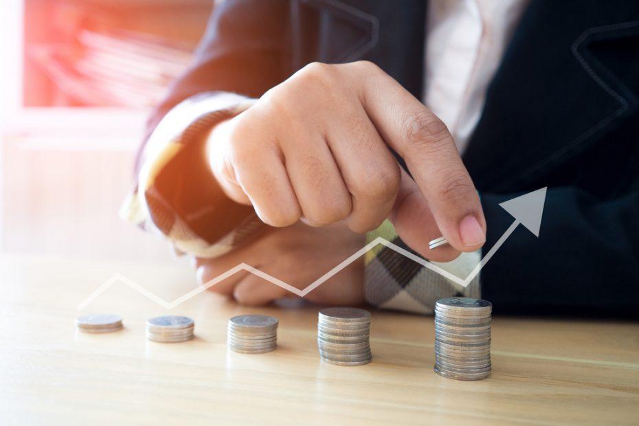 lanzamiento de nuevo fondo de inversión