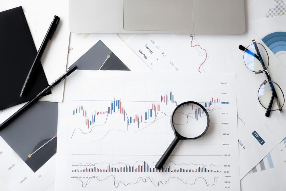¿Qué es el análisis fundamental?