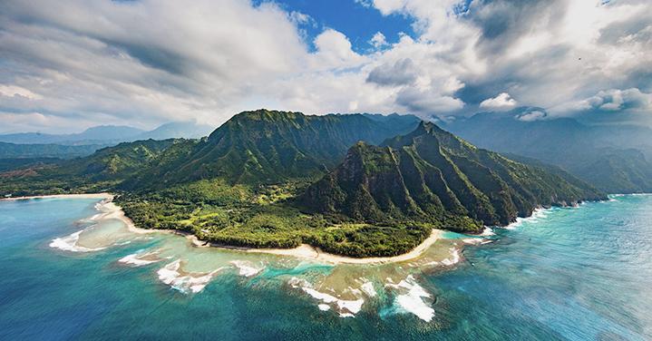 cartera-hawai
