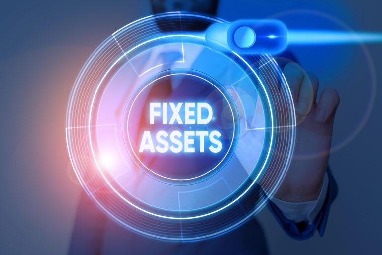 Claves para invertir en renta fija en un entorno con inflación