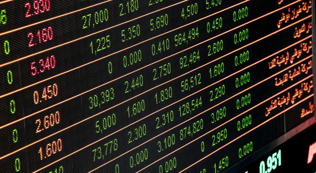 El ritmo de captaciones en fondos de inversión se frena en agosto, pero entran casi 1.000 millones