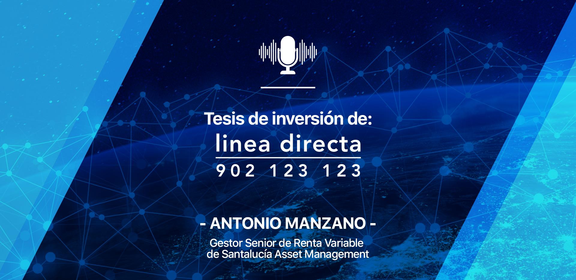 Línea Directa, una compañía de alta rentabilidad y rápido crecimiento