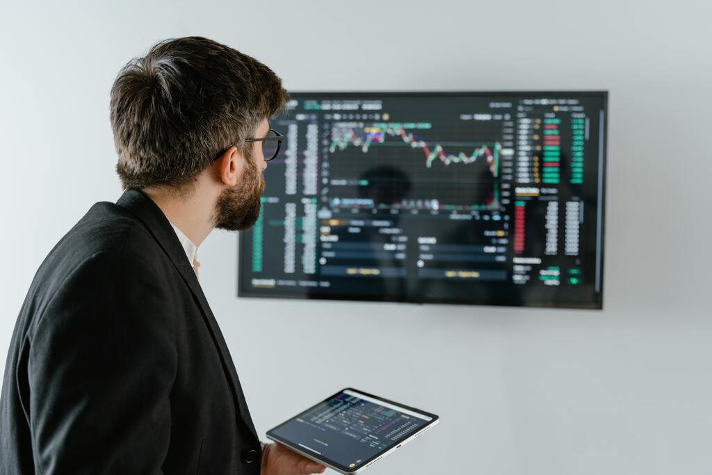 Septiembre, un mes de correcciones en los mercados financieros